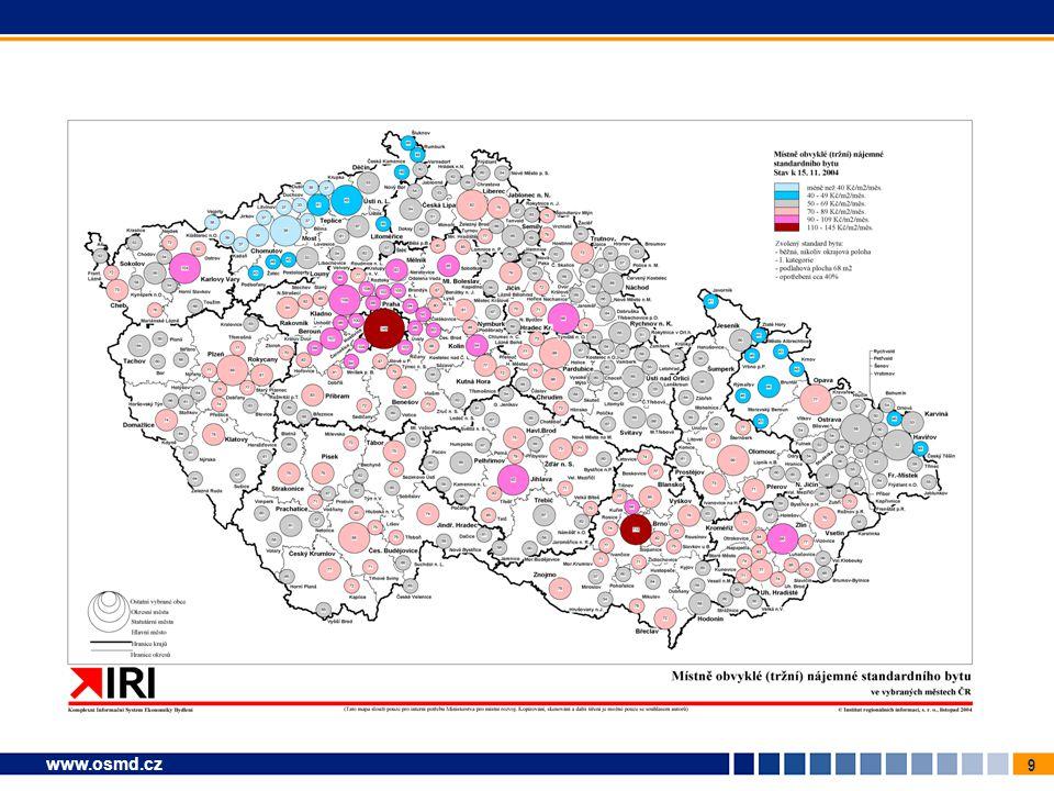 10 www.osmd.cz Listina základních práv a svobod  Čl.