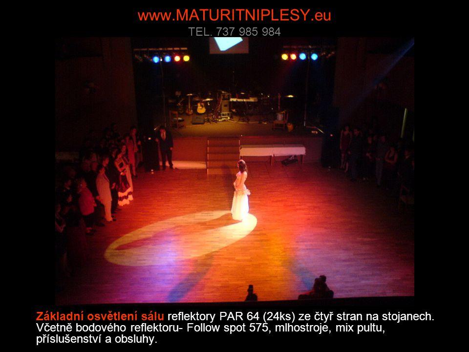 www.MATURITNIPLESY.eu TEL.