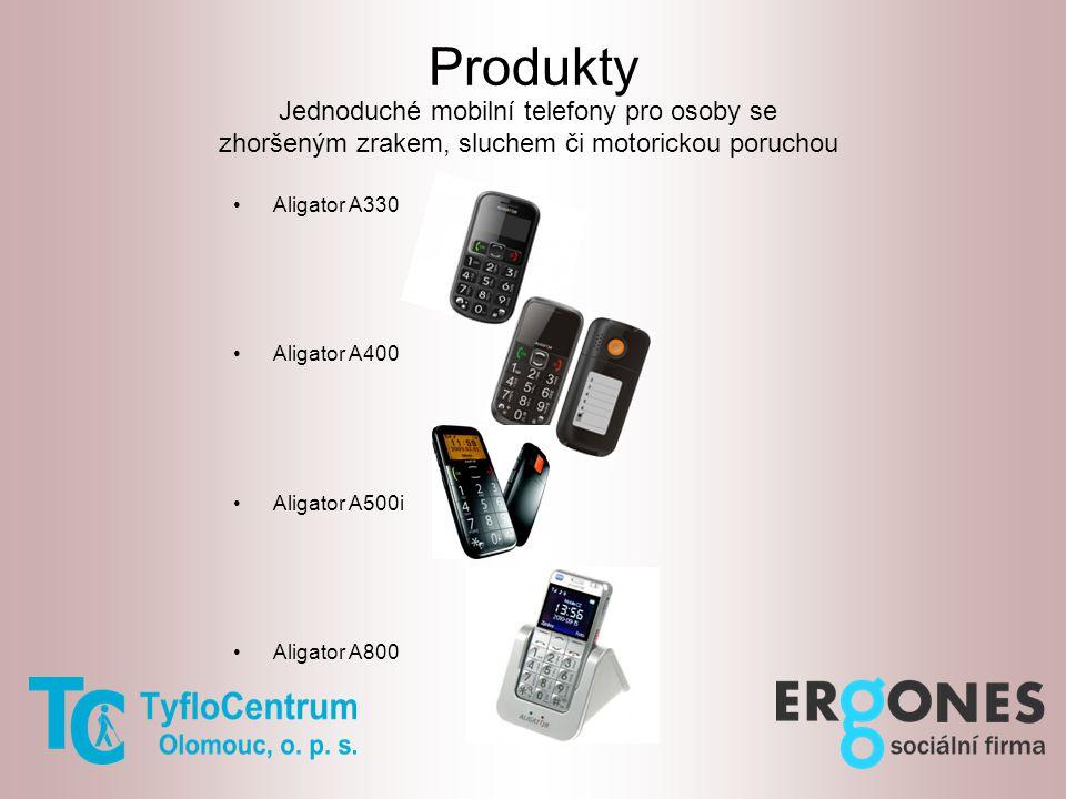 Doro HandlePlus 334 Nejjednodušší mobilní telefon na trhu 4 přímá paměťová tlačítka s popiskou Přijímání a ukončování hovoru SOS tlačítko(112) a nouzové tlačítko na zadní straně telefonu, které nepřetržitě volá a zasílá nouzovou SMS.