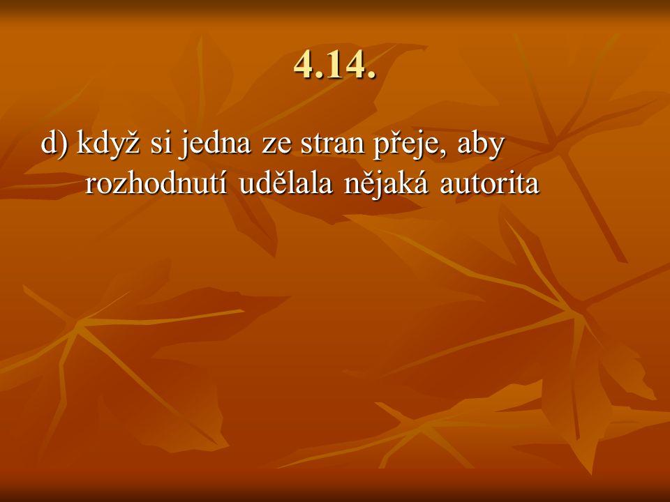4.14.