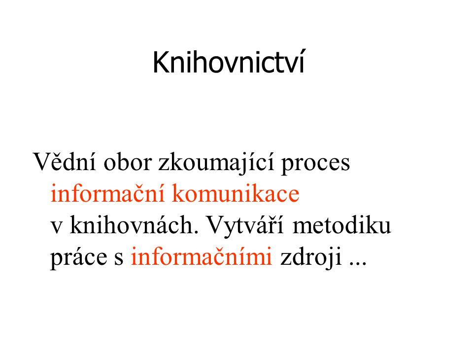 NEVERBÁLNÍ KOMUNIKACE 1.