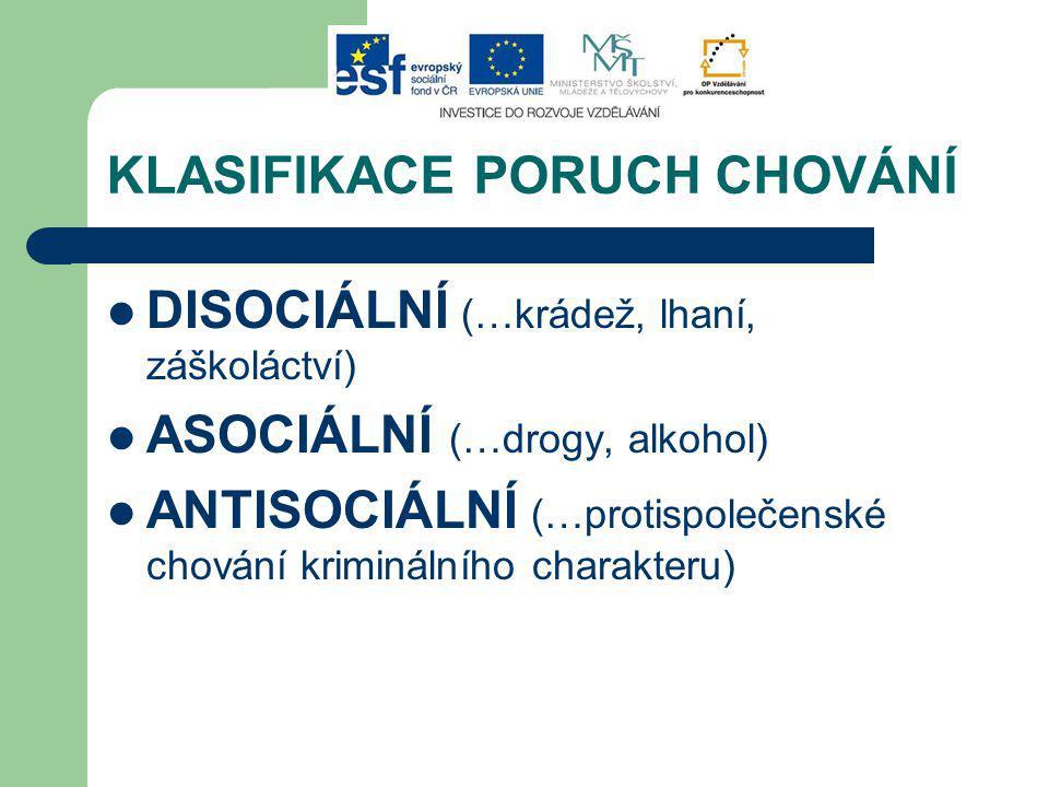 …možné konzultace… ZŠ a SŠ PRO ŽÁKY SE SPCH NA ZLÍCHOVĚ 19 152 00 PRAHA www.speczs.cz