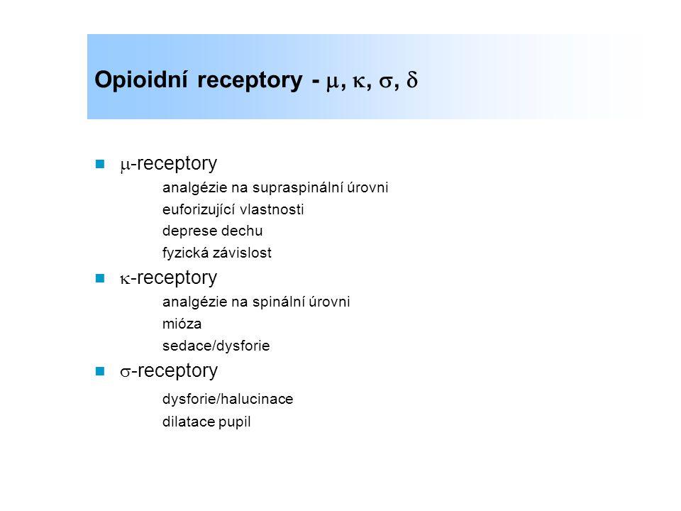 (Illustrated Reviews Pharmacology, Mycek)