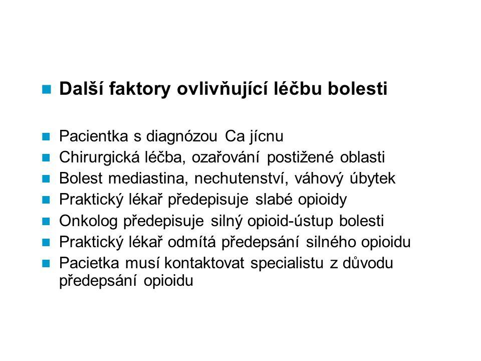 web.quick.cz/drugs