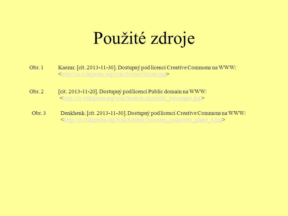 Použité zdroje Obr.2 [cit. 2013-11-20].