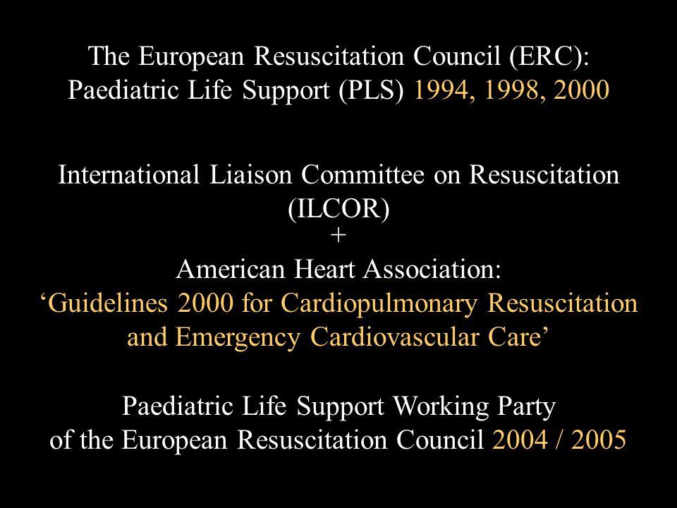 www.erc.edu