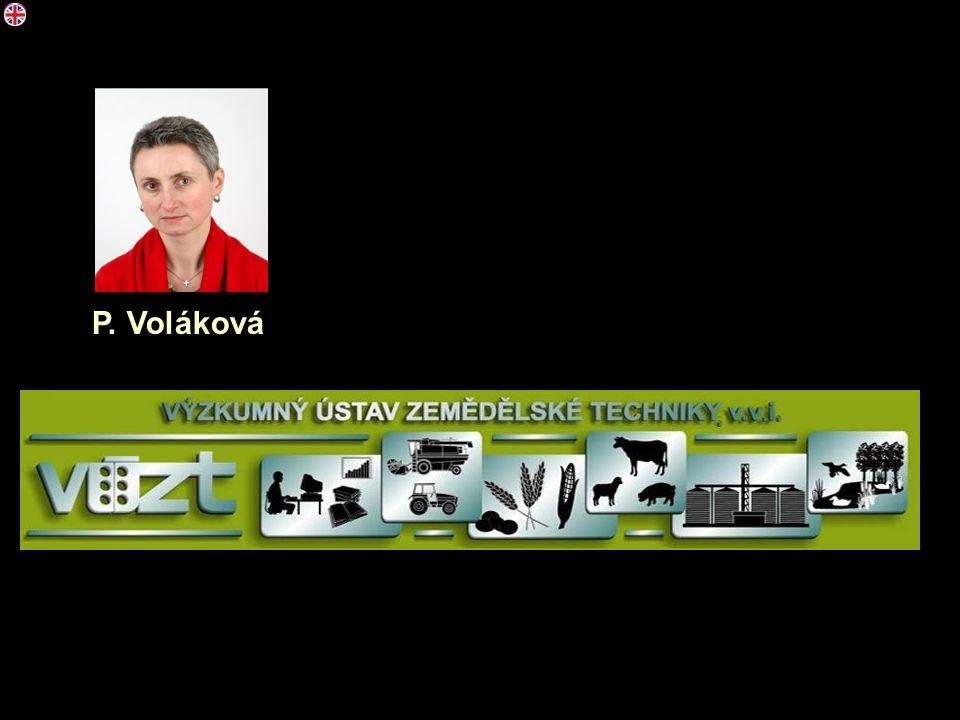 P. Voláková