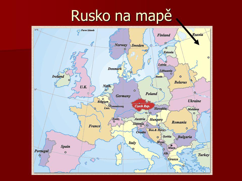 Vyrobila: Hana Ruschková Vyrobila: Hana Ruschková Zdroj:http://cs.wikipedia.org Zdroj:http://cs.wikipedia.org