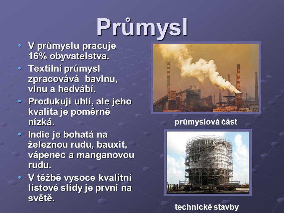 Zdroje  http://cs.wikipedia.org/wiki/Hin duismus http://cs.wikipedia.org/wiki/Hin duismus http://cs.wikipedia.org/wiki/Hin duismus  http://i.lidovky.cz/09/101/lngal/ ABC2e26f8_prumysl.jpg http://i.lidovky.cz/09/101/lngal/ ABC2e26f8_prumysl.jpg http://i.lidovky.cz/09/101/lngal/ ABC2e26f8_prumysl.jpg  http://ireferaty.lidovky.cz/307/4 852/indie-zemedelstvi http://ireferaty.lidovky.cz/307/4 852/indie-zemedelstvi http://ireferaty.lidovky.cz/307/4 852/indie-zemedelstvi  http://www.znanje.org/i/i21/01i v04/01iv0419/bombaj10.jpg http://www.znanje.org/i/i21/01i v04/01iv0419/bombaj10.jpg http://www.znanje.org/i/i21/01i v04/01iv0419/bombaj10.jpg  http://www.zas.cz/david/fotky/i ndie61.jpg http://www.zas.cz/david/fotky/i ndie61.jpg http://www.zas.cz/david/fotky/i ndie61.jpg  http://www.cestovani- indie.cz/zeme_info.php?idZem e=110&klic=1273 http://www.cestovani- indie.cz/zeme_info.php?idZem e=110&klic=1273 http://www.cestovani- indie.cz/zeme_info.php?idZem e=110&klic=1273  http://www.vejnar.com/zvirata/k rava.jpg http://www.vejnar.com/zvirata/k rava.jpg http://www.vejnar.com/zvirata/k rava.jpg  http://www.techtydenik.cz/tech _zpravy/1260808719.jpg http://www.techtydenik.cz/tech _zpravy/1260808719.jpg http://www.techtydenik.cz/tech _zpravy/1260808719.jpg  http://cs.wikipedia.org/wiki/Sou bor:Farmer_plowing.jpg http://cs.wikipedia.org/wiki/Sou bor:Farmer_plowing.jpg http://cs.wikipedia.org/wiki/Sou bor:Farmer_plowing.jpg  http://cs.wikipedia.org/wiki/Sou bor:Sesamum_indicum_1.jpg http://cs.wikipedia.org/wiki/Sou bor:Sesamum_indicum_1.jpg http://cs.wikipedia.org/wiki/Sou bor:Sesamum_indicum_1.jpg  http://www.cestovani- indie.cz/zeme_info.php?idZem e=110&Klic=1272 http://www.cestovani- indie.cz/zeme_info.php?idZem e=110&Klic=1272 http://www.cestovani- indie.cz/zeme_info.php?idZem e=110&Klic=1272