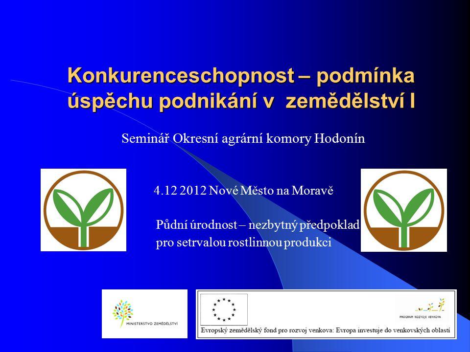 ŽELEZO Nedostatek Fe způsobují: Půdní podmínky - vysoký obsah uhličitanů – alkalita půdy - neprovzdušenost půdy - vysoký obsah těžkých kovů - vysoký obsah etylenu Agrotechnika - utuženost půdy( traktorová chloróza) - vysoký obsah fosforu v půdě - převažující používání Cu fungicidů Fysiologie rostlin - slabý kořenový systém - velký poměr NH/kořenová hmota - nízký obsah Fe v rostlinách - vysoký obsah nitrátů