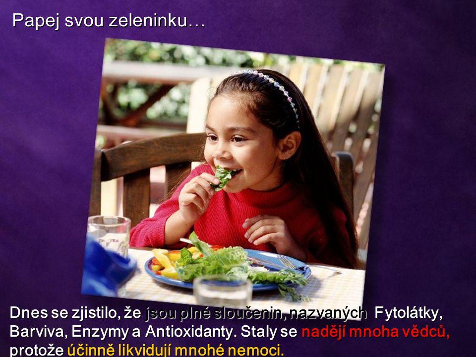 Vítejte na KLUBU ZDRAVÍ Přednáší: Jana Konečná, R.N.,Tajemnice Institutu životního stylu, Praco- vnice preventivní péče, absolentka Institutu prevent.