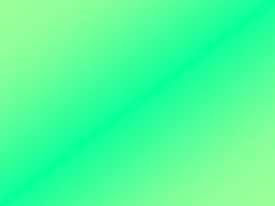453 mg/100 g Alergizující složka Feoforbidy (derivát chlorofylu) 18,7 mg/100 g. Norma je 60 mg/100 g. Chlorella Green Ways jich obsahuje nejmenší množ