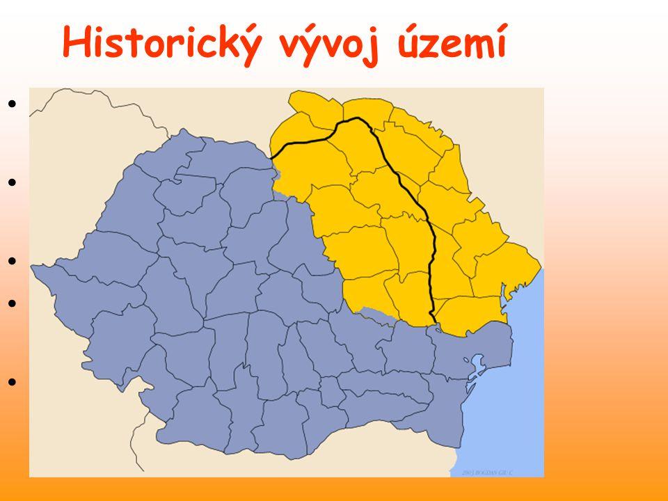 Podněstří Podněsterská moldavská Republika vyhlášena v roce 1990 Igorem Smirnovem území mezi řekou Dněstr a ukrajinskou hranicí Hlavním město: Triaspol Obyvatelstvo: Ruské národnosti Hospodářství: cca.