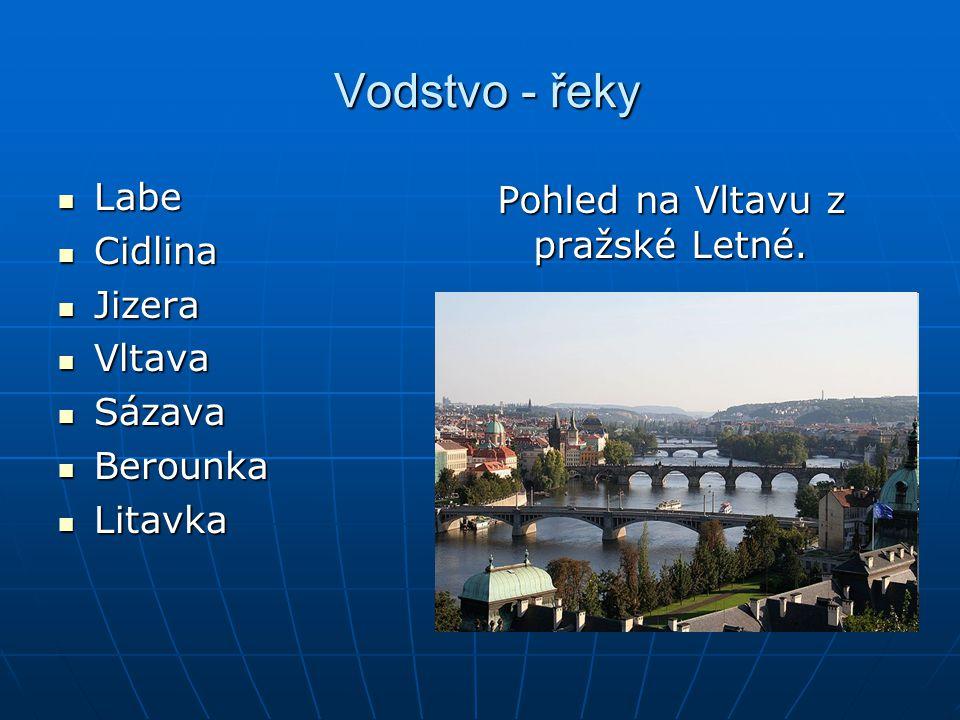 Seznam použité literatury a pramenů: Tematický atlas Středočeského kraje http://commons.wikimedia.org Všechny použité objekty jsou součástí veřejných knihoven.