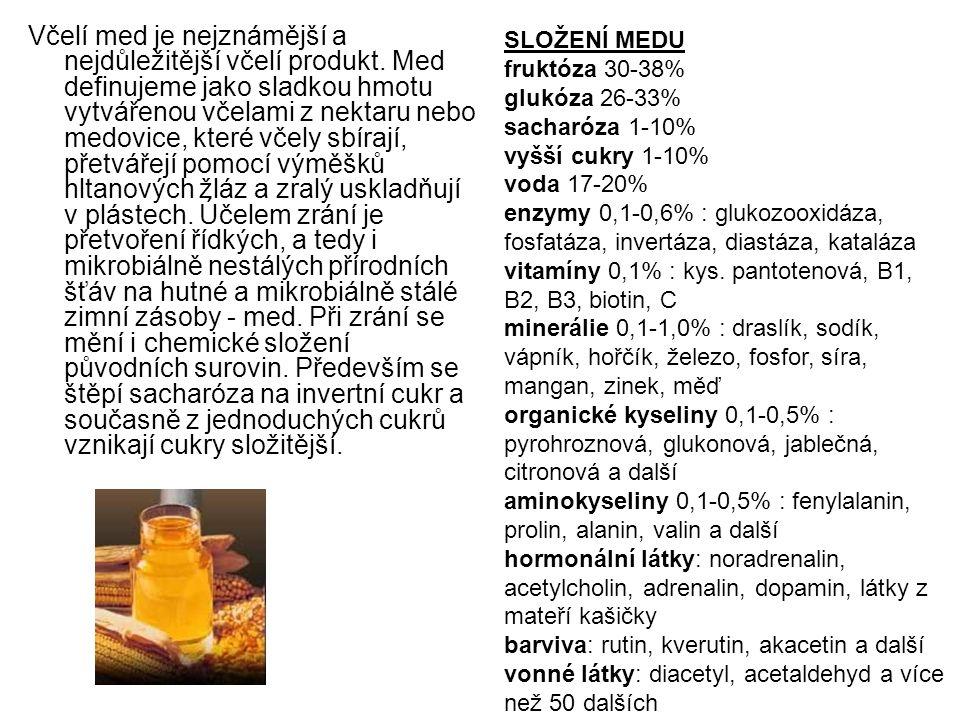 Výroba cukru Řepa, pračky, řezačky, difúze, čeření, saturace, vyvářka, cukr + sirup