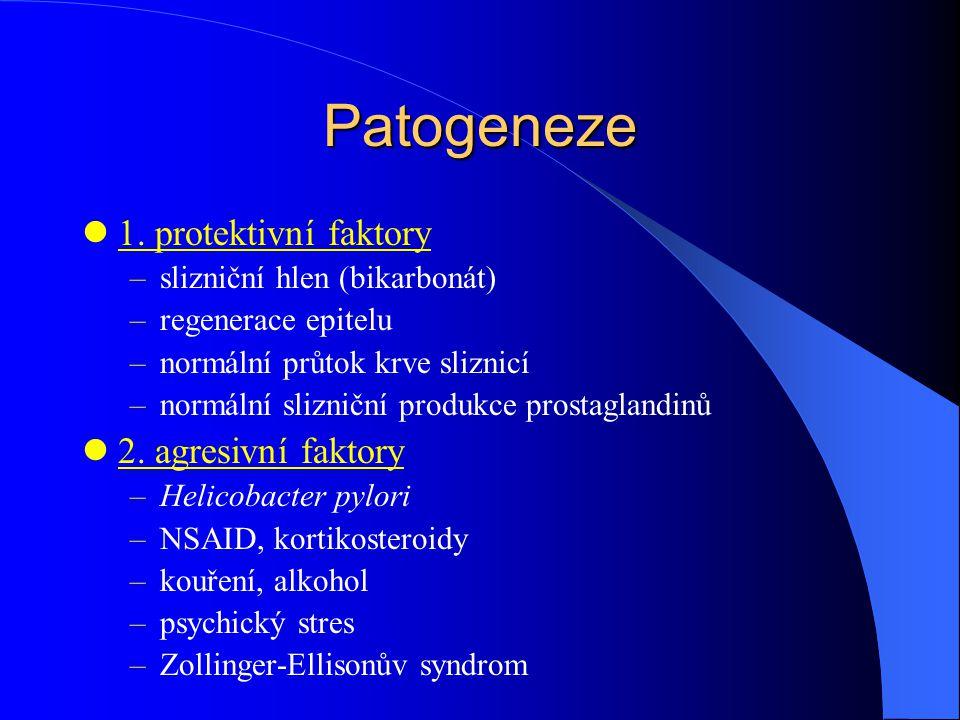 Patogeneze 1.