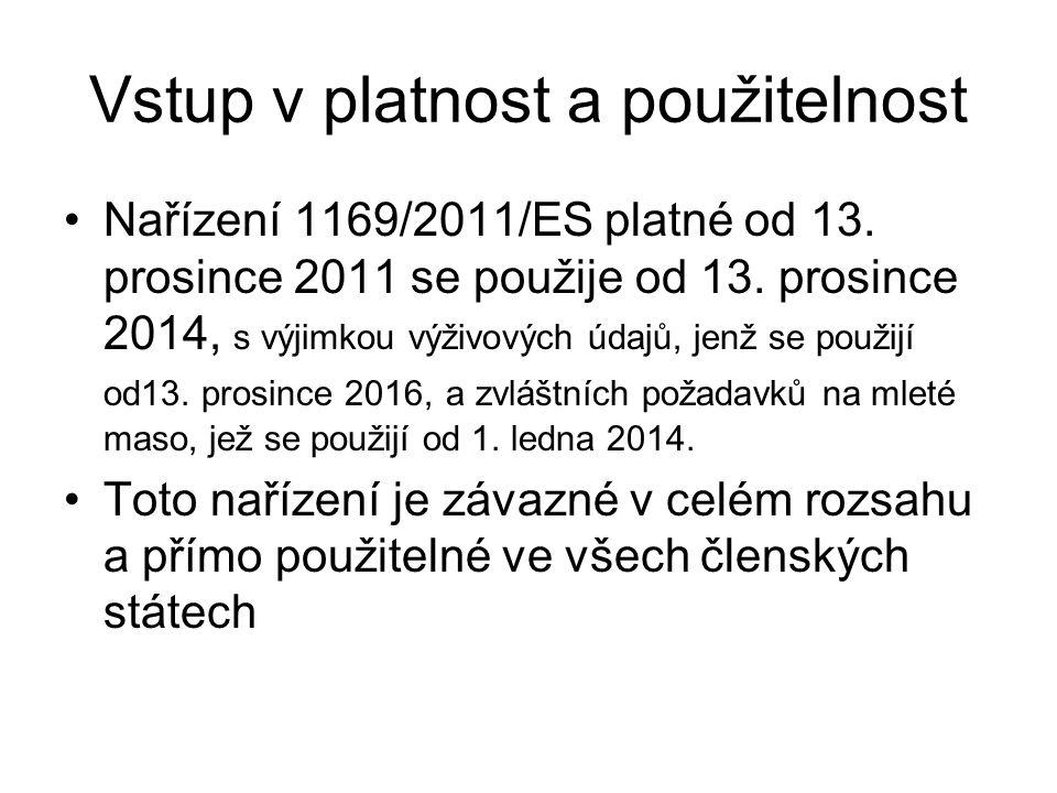 Společnost Tesco Stores ČR a.s.