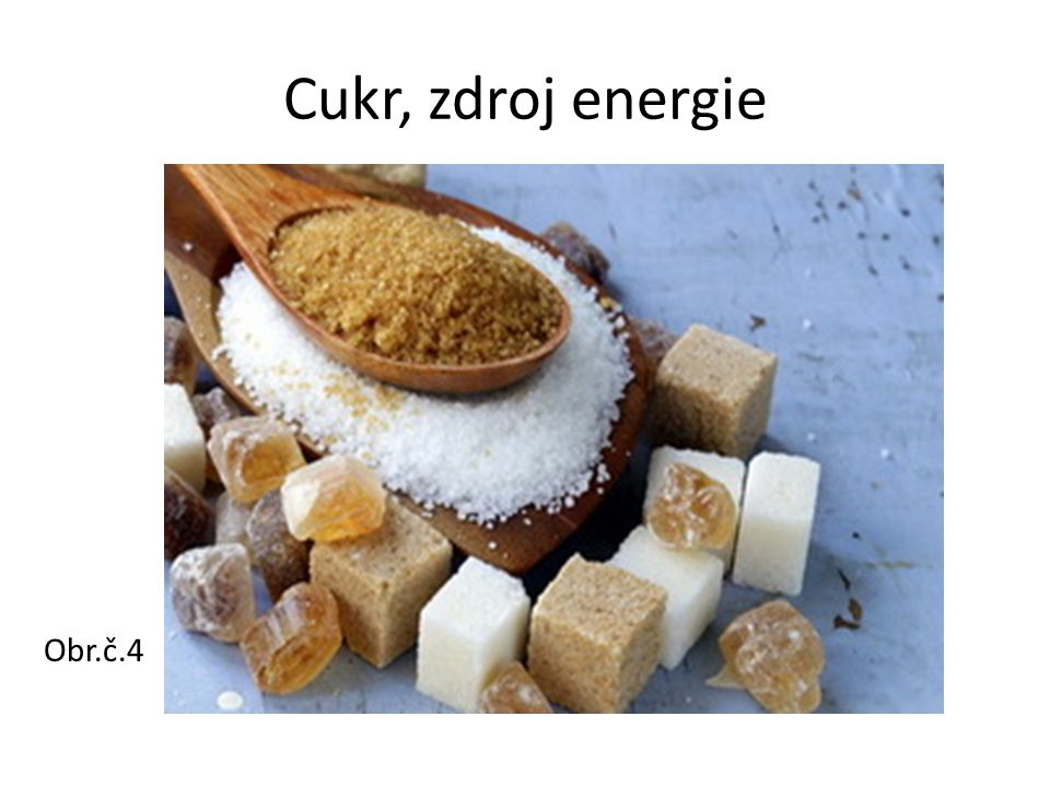 Makromolekulu celulosy lidský organismus neumí rozštěpit na jednoduché cukry a strávit.