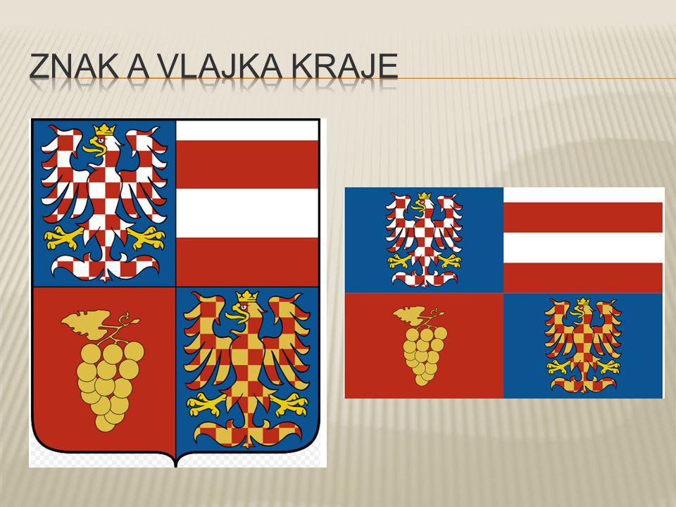  STROJÍRENSTVÍ - Brno (První brněnská strojírna, Siemens, výroba turbín, traktorů Zetor), Blansko (ČKD Blansko, Metra), Kuřim (TOS Kuřim), Boskovice (Minerva, Novibra), Břeclav (OTIS Escalators).