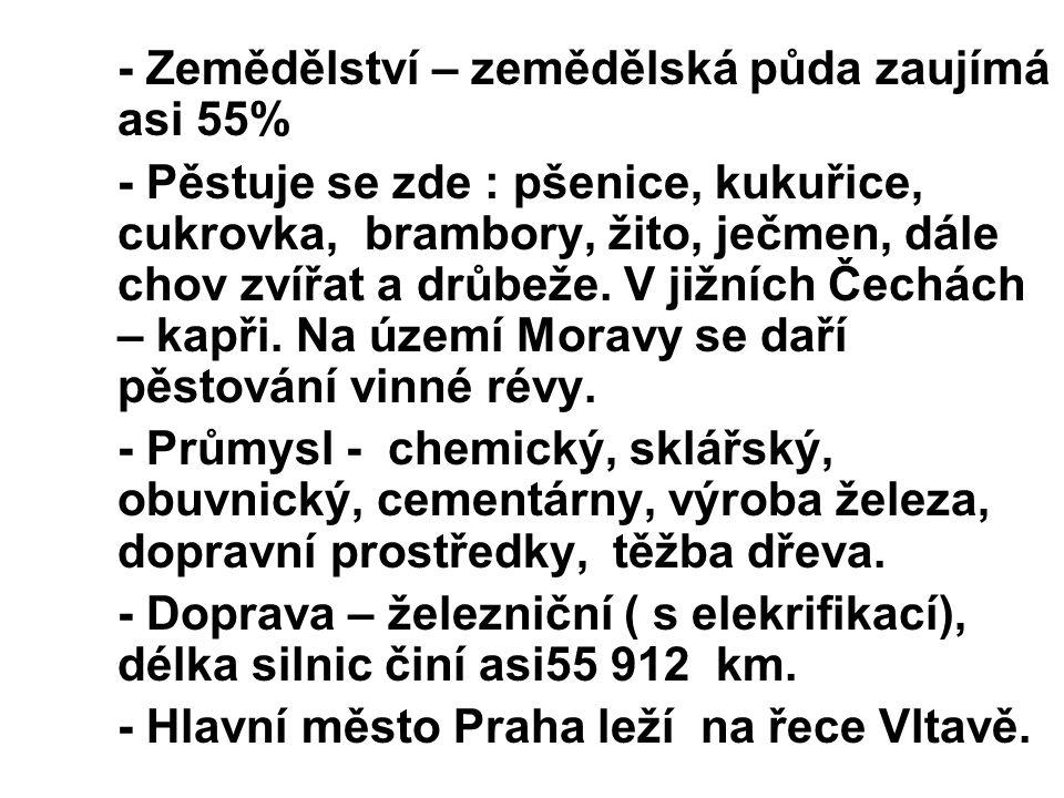 / www.obrazky.cz-detail/