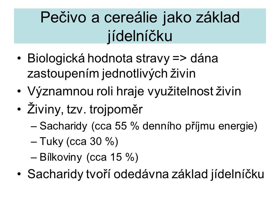 Co dobrého je v obilninách www.vfu.cz/fvhe/vegetabilie/plodiny/ Zamrazilová E.