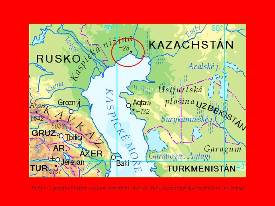 http://geografiapreziakov.webnode.sk/a8-rocnik/poznamky/podnebie-europy/