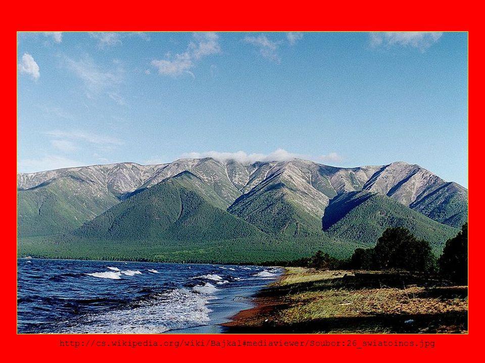 http://cs.wikipedia.org/wiki/Bajkal#mediaviewer/Soubor:26_swiatoinos.jpg