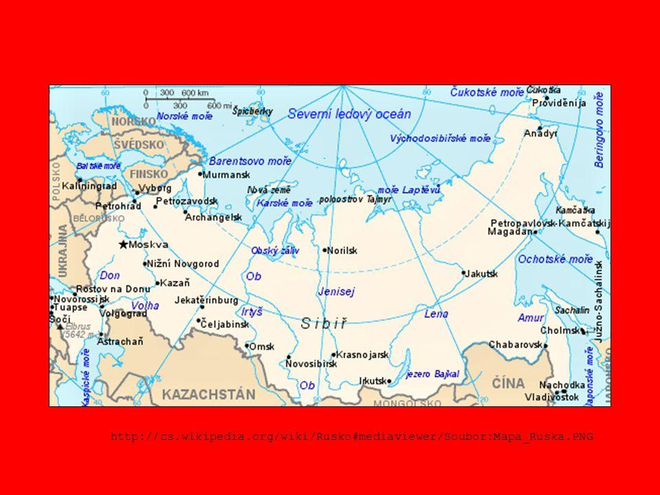 http://cs.wikipedia.org/wiki/Elbrus#mediaviewer/Soubor:Elbrus_2008.jpg