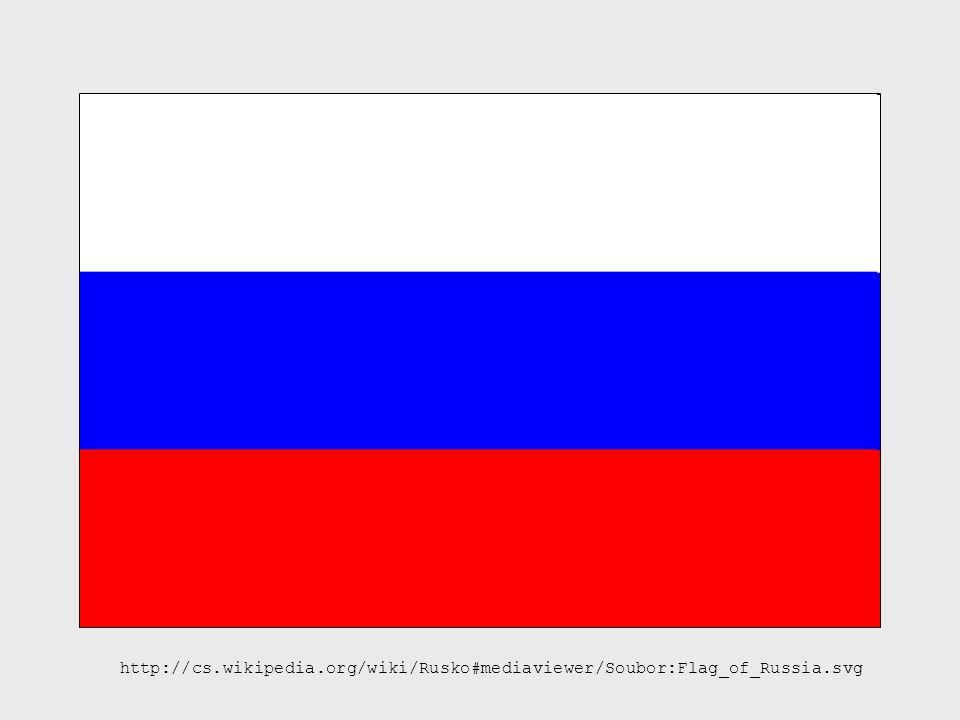 S počtem 142,9 milionů obyvatel je Ruská federace devátá nejlidnatější země světa.