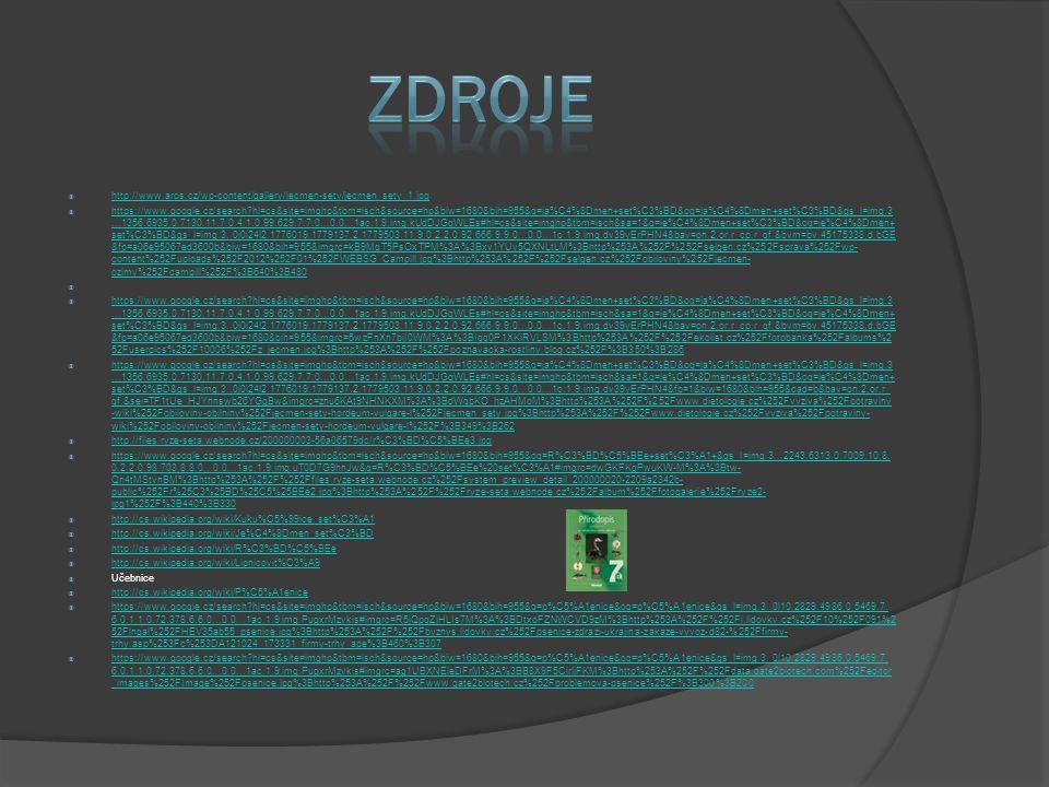  http://www.aros.cz/wp-content/gallery/jecmen-sety/jecmen_sety_1.jpg http://www.aros.cz/wp-content/gallery/jecmen-sety/jecmen_sety_1.jpg  https://ww