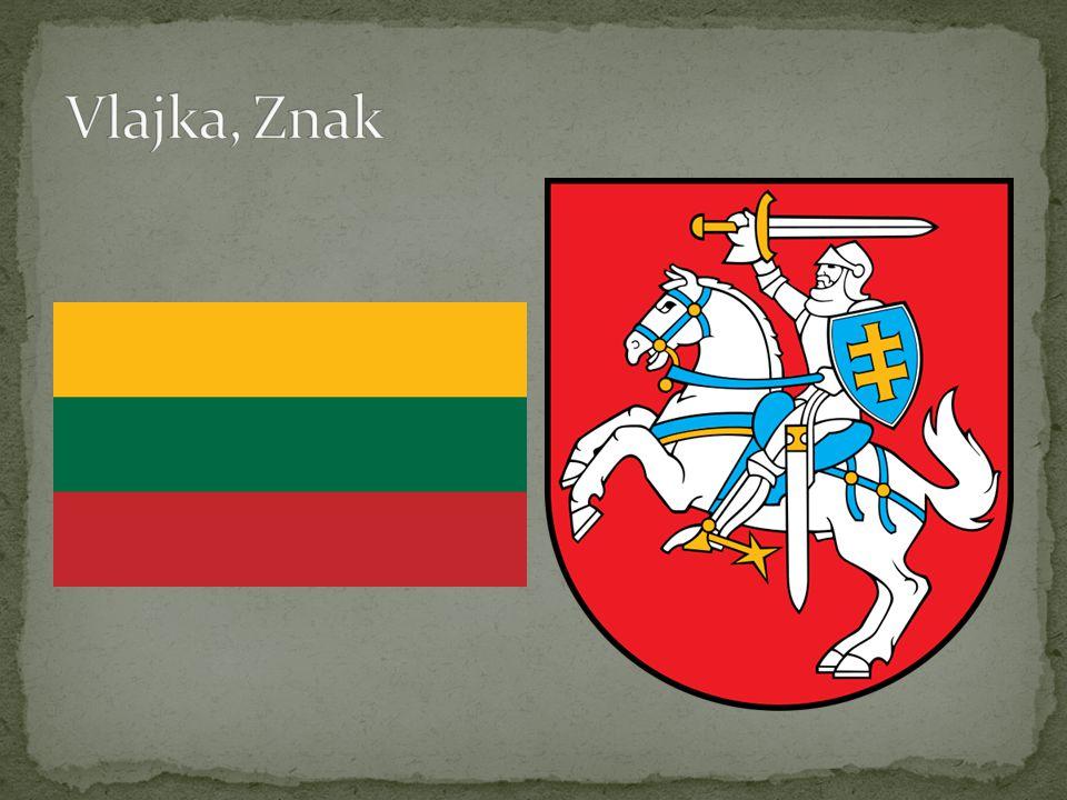 Lotyšsko Rusko Polsko Bělorusko