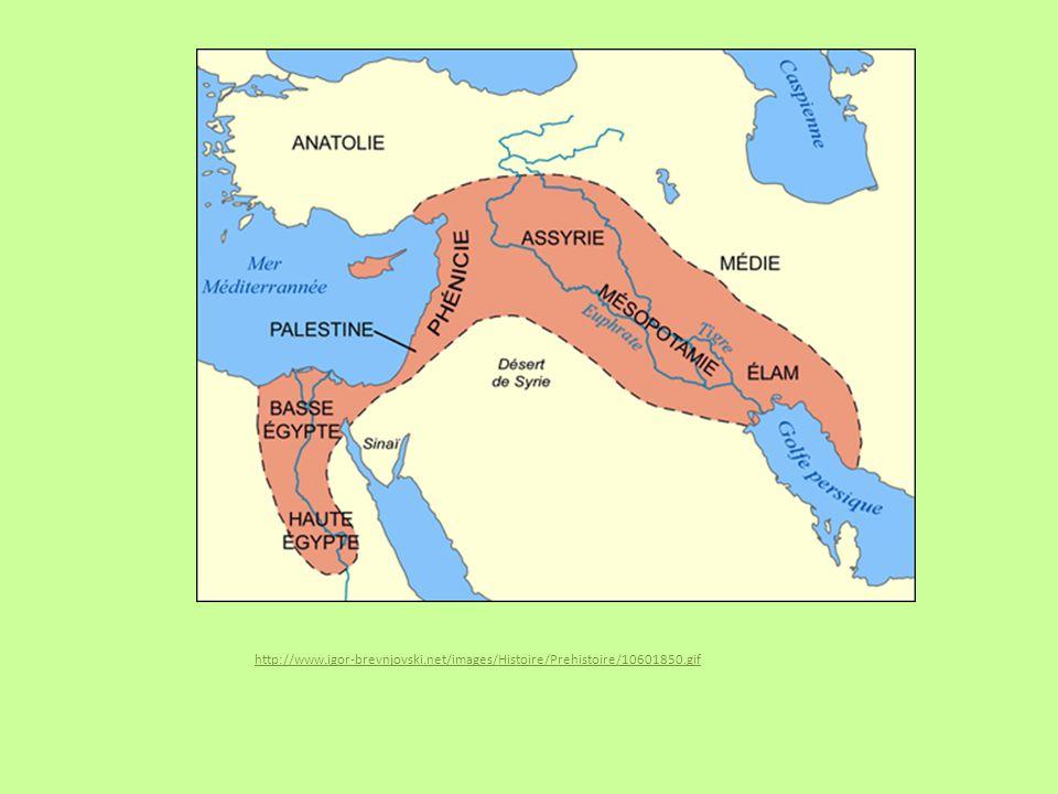 Vznik zemědělství: Neolitická revoluce Vznik zemědělství – 10.