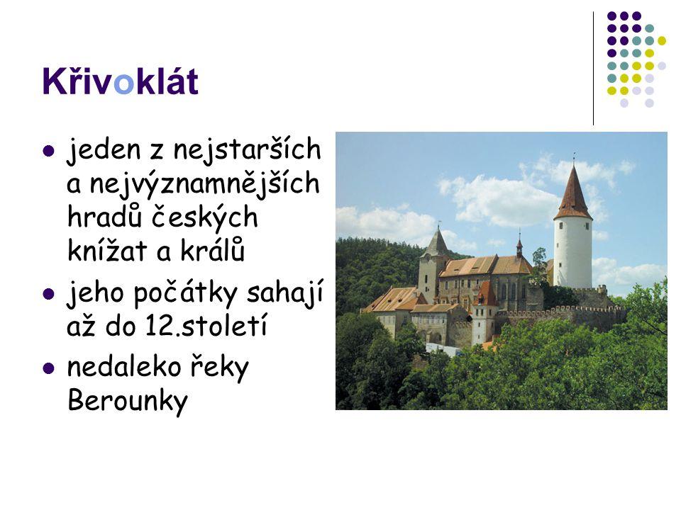 Lidice obec, leží poblíž Kladna za 2.světové války, dne 10.června 1942 byla vyhlazena německými nacisty na místě starých Lidic je dnes památník a muzeum Sousoší zavražděných lidských dětí-každé z nich má svou vlastní podobiznu.
