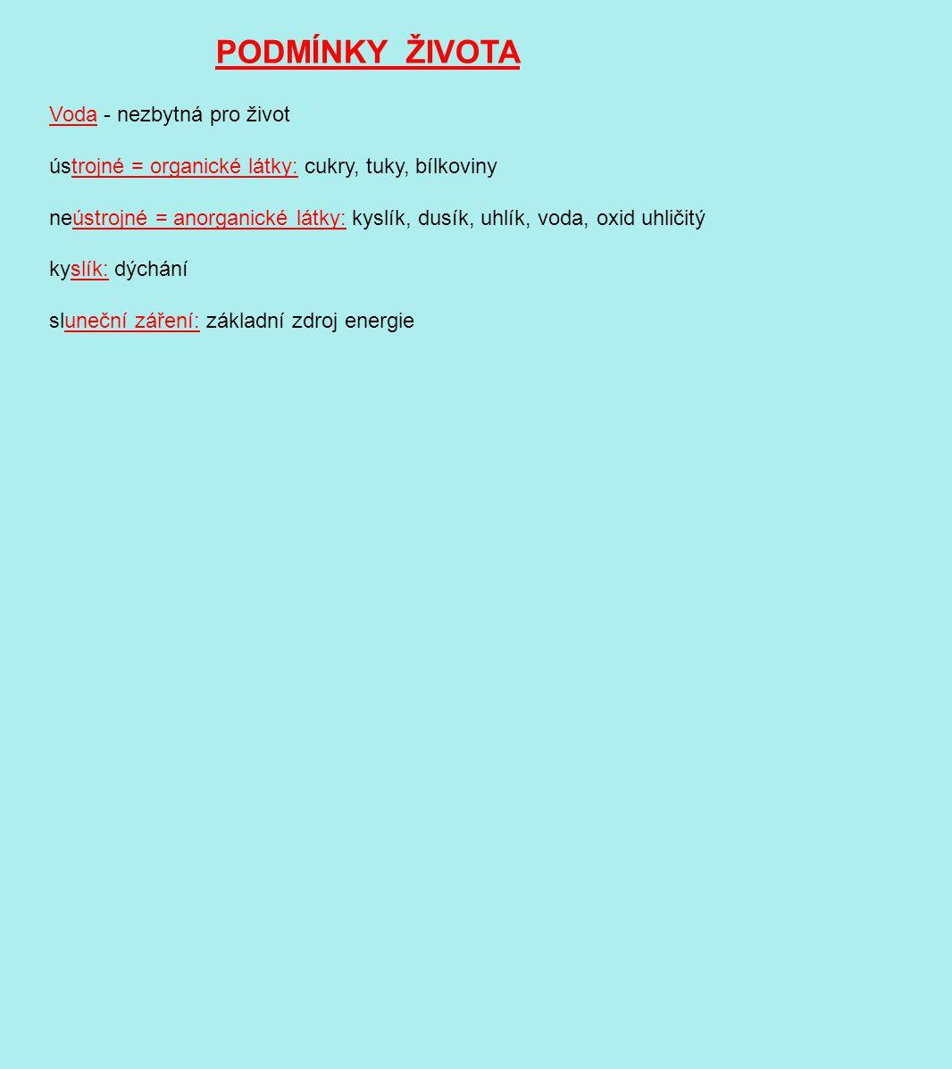 MLŽI - ve sladké i slané vodě - lastury - 2 škeble rybničná -ve vodě tělo: svalnatá noha, útrobní vak, hlava - chybí - kryje plášť lastury spojeny svaly DS: žábry RS: odděleného pohlaví vajíčka - larva - přichytne na kůži ryb - cizopasí - škeble nepřímý vývin zástupci: perlorodka říční perly - šperkařství perlotvorka mořská slávka jedlá hřebenatka jakubská v moři srdcovka jedlá ústřice jedlá - lahůdka v restauraci