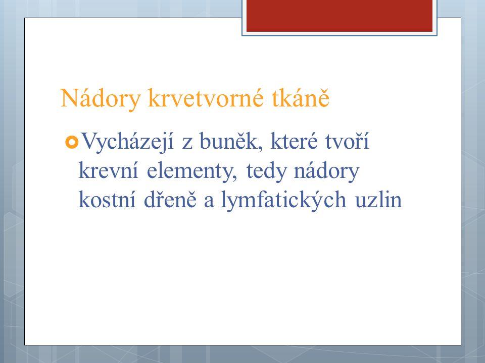 Citace  Obr.2COMMONS, Creative.leukemie [online].