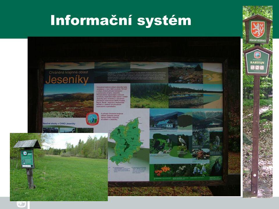 Informační systém