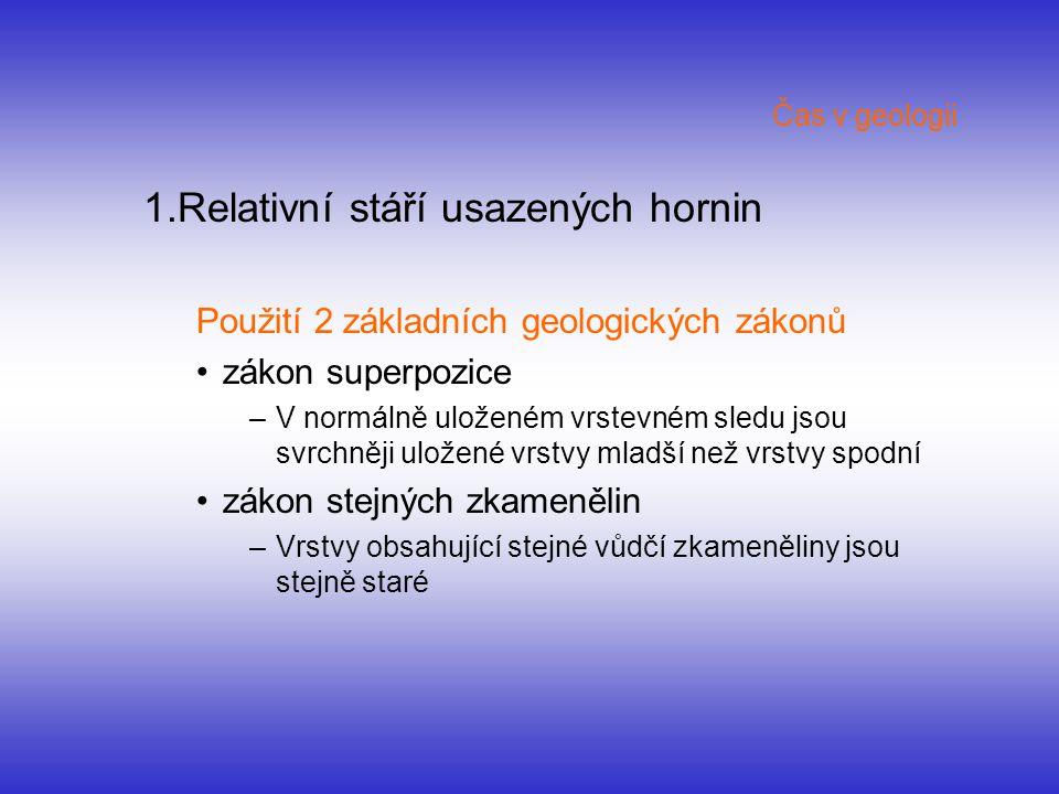 Starší paleozoikum - život Spodní silur Trilobit – ukázka druhu specializovaného na život při hladině Obrázky - Turek V., Horný R., Prokop R.