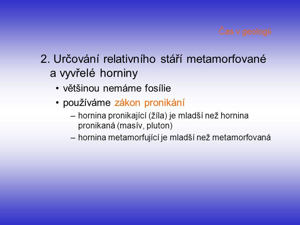 Vývoj člověka Homo erectus –na počátku čtvrtohor vystřídal Homo habilis –rozšířil se po starém světě –nálezy Přezletice u Prahy Stránská skála u Brna Obrázky http://en.wikipedia.org/wiki/Homo_erectushttp://en.wikipedia.org/wiki/Homo_erectus