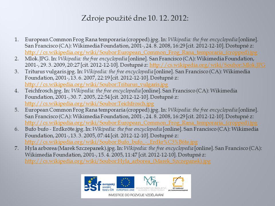 1.European Common Frog Rana temporaria (cropped).jpg.