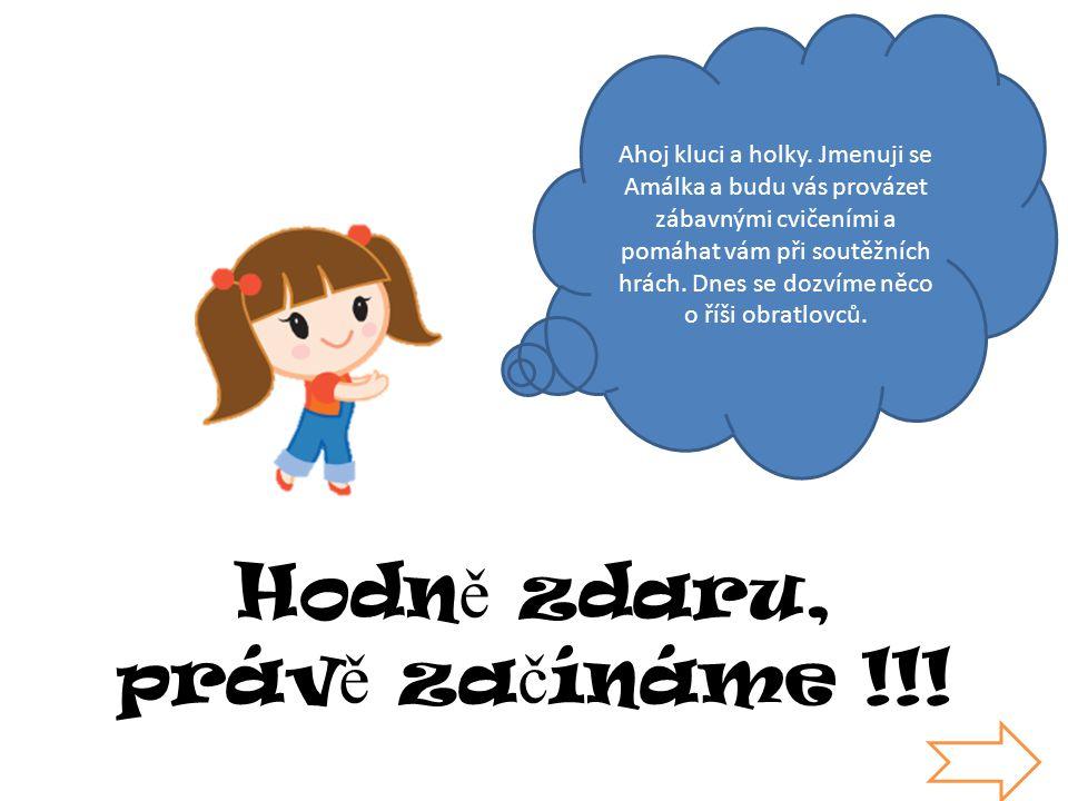 ZŠ a MŠ Olšovec, přísp. org. Autor : Helena Jordánová, Mgr.