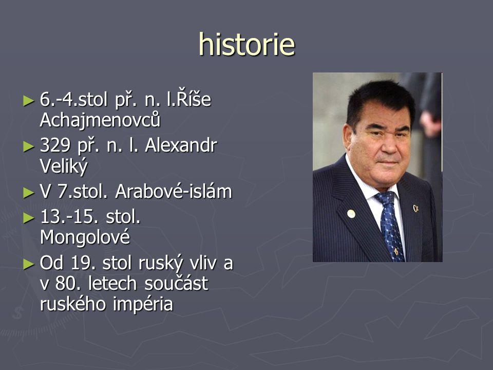 historie ► 6.-4.stol př.n. l.Říše Achajmenovců ► 329 př.