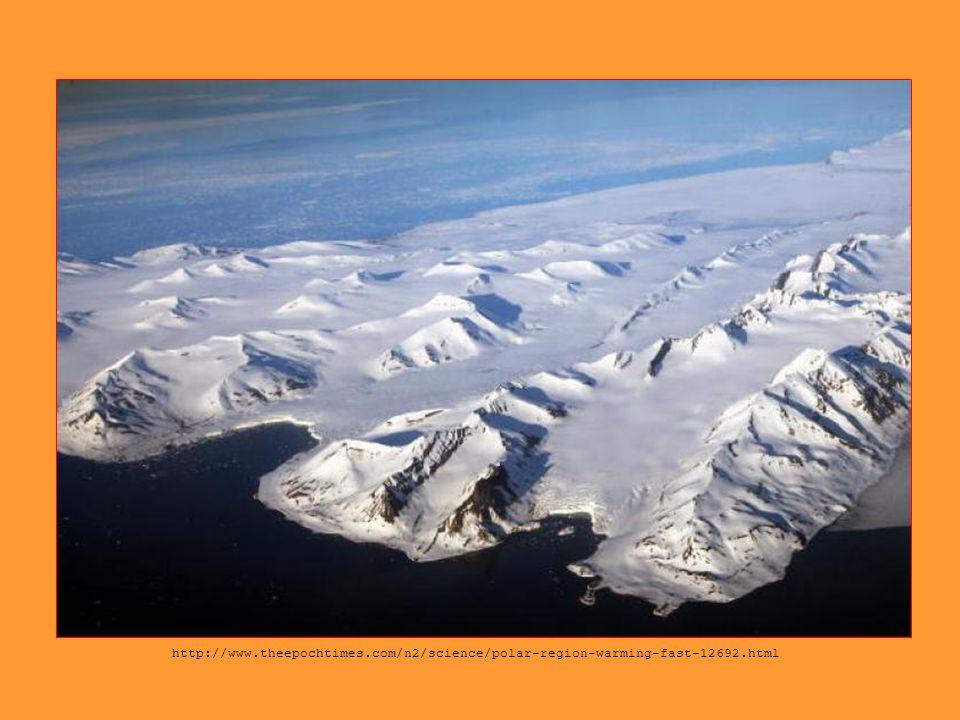 http://www.theepochtimes.com/n2/science/polar-region-warming-fast-12692.html