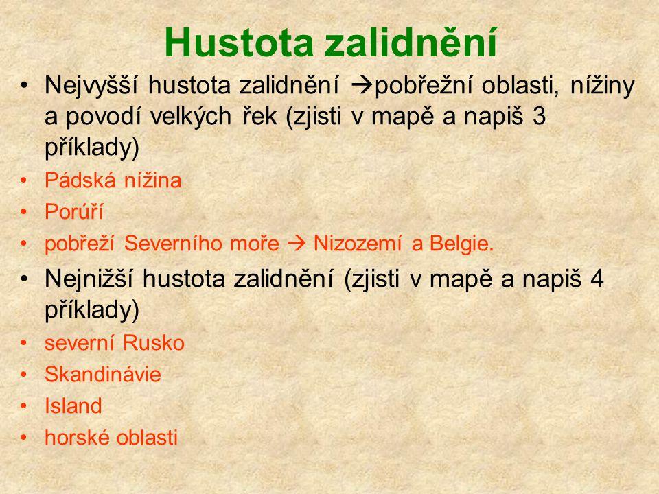 http://www.czechkid.cz/si1300.html http://gislinb.vsb.cz/~iva026/?page_id=231