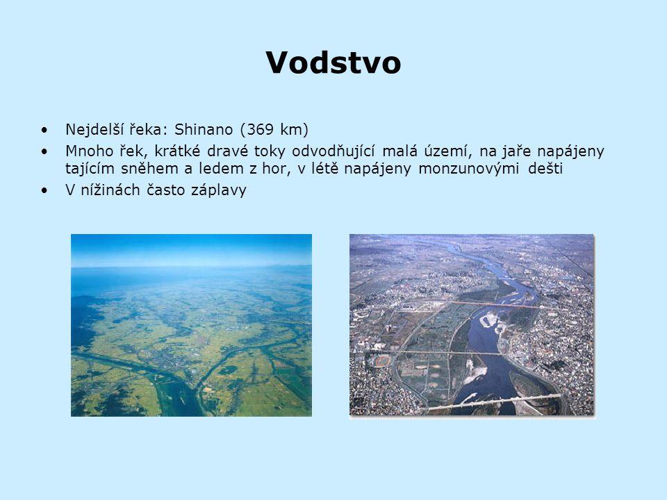 """Tokio Tokio znamená """"Východní hlavní město Dřívější název Edo 1868 hlavním městem Japonska a sídlem císaře Nachází se na Honšú v reigonu Kantó 12 mil."""