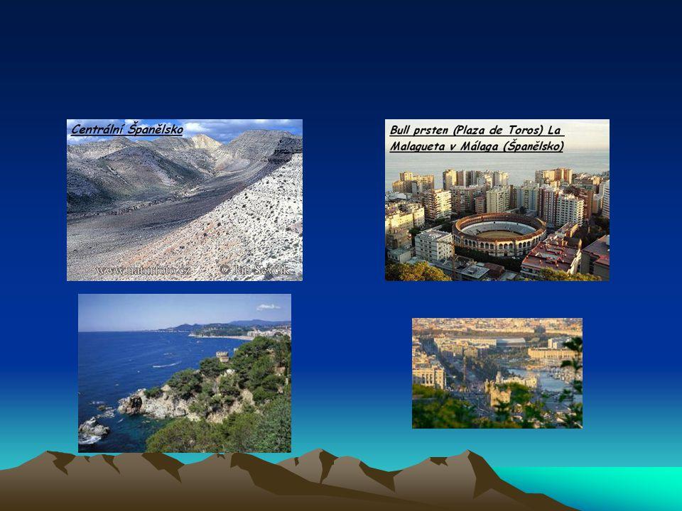Andora Oficiální název země:Andorrské knížectv íRozloha:468 km² Počet obyvatel:72320 – 2002 Geografická poloha: jihozápadní Evropa, 42°30´SŠ, 2°00´VD Časové pásmo:GMT + 1 Hlavní město:Andorra la Vella - 21 984 (1995) Další města:Les Escaldes, Sant Julia de Loira, Encamp, La Massana Měna:EUR – euro Jazyky:katalánština (61%) - oficiální jazyk, španělština (38%), francouzština (4%) Správní rozdělení:7 obcí (farností, děkanáty) Etnické složení:Andořané, Katalánci (29%), Francouzi (8%), Portugalci (4%) Náboženství:katolíci (94%) Podnebí:mírné, ale závislé na nadmořské výšce, průměrná teplota Les Escaldes od 2° C v lednu do 19° C v červenci