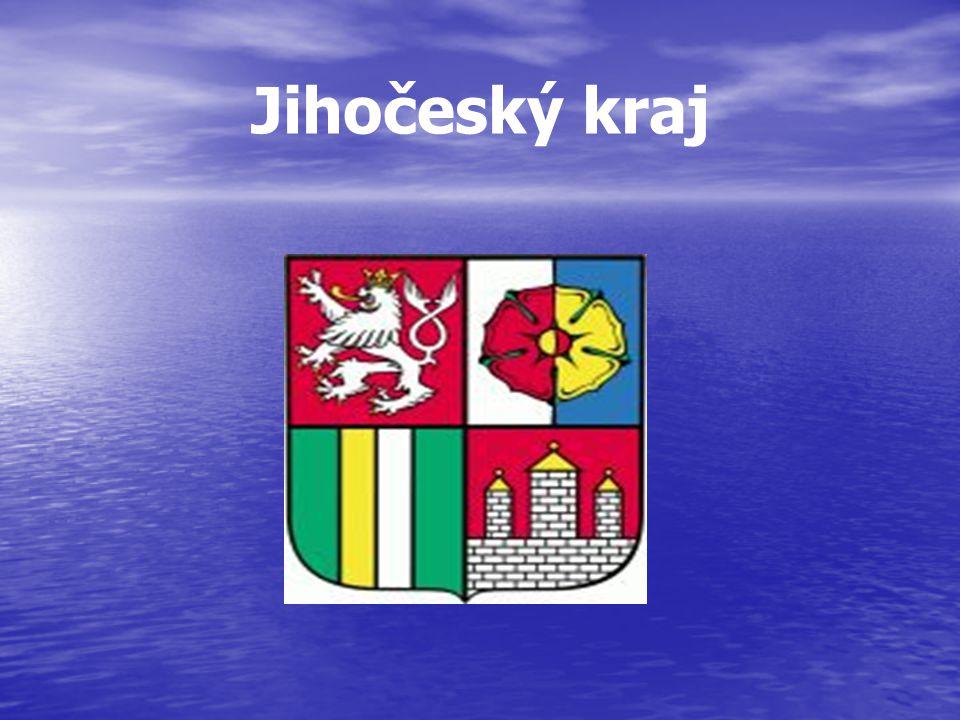 Prameny zpracoval Roman Koller, účastník VT1 kurzu zpracoval Roman Koller, účastník VT1 kurzu www.kraj-jihocesky.cz, www.neumannova.cz, www.zamky- hrady.cz, www.budvar.cz, www.vltava.cz, www.bosch.cz www.kraj-jihocesky.cz, www.neumannova.cz, www.zamky- hrady.cz, www.budvar.cz, www.vltava.cz, www.bosch.cz www.kraj-jihocesky.cz, www.neumannova.cz, www.zamky- hrady.cz, www.budvar.cz, www.vltava.cz www.bosch.cz www.kraj-jihocesky.cz, www.neumannova.cz, www.zamky- hrady.cz, www.budvar.cz, www.vltava.cz www.bosch.cz