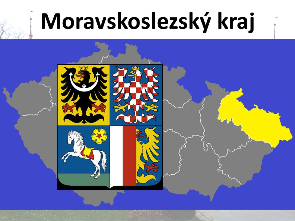 Poloha Zlínský kraj Olomoucký kraj Slovensko (Žilinský kraj) Polsko (Opolské a Slezské vojvodství )