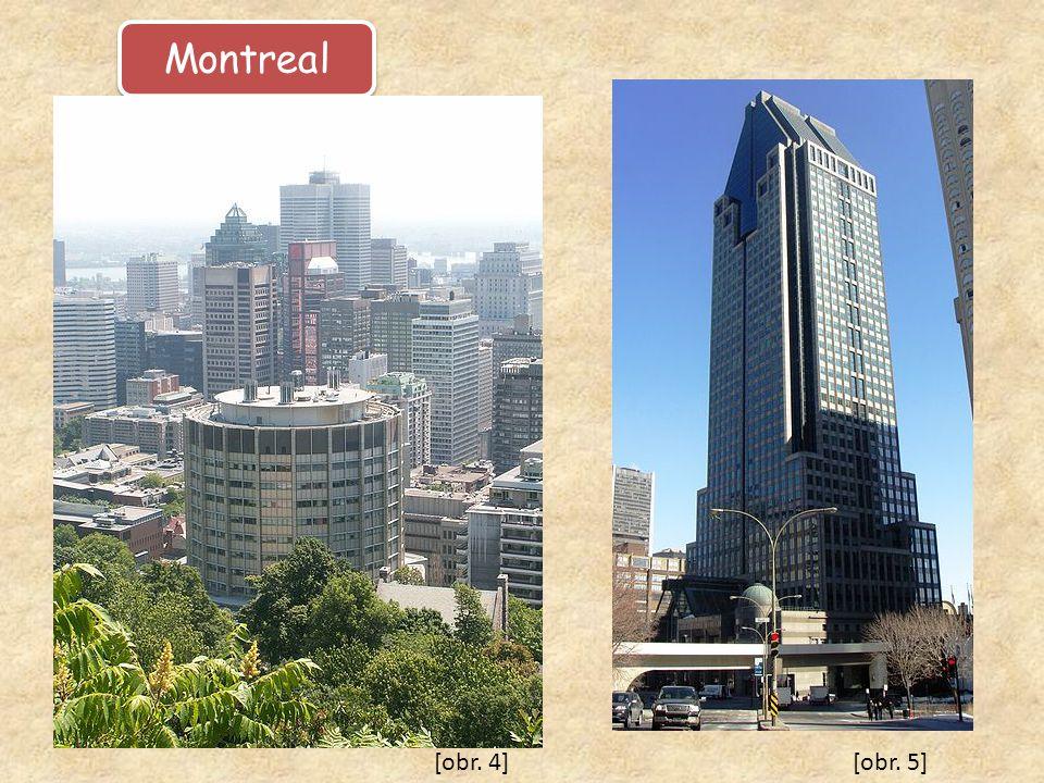 Montreal [obr. 4][obr. 5]