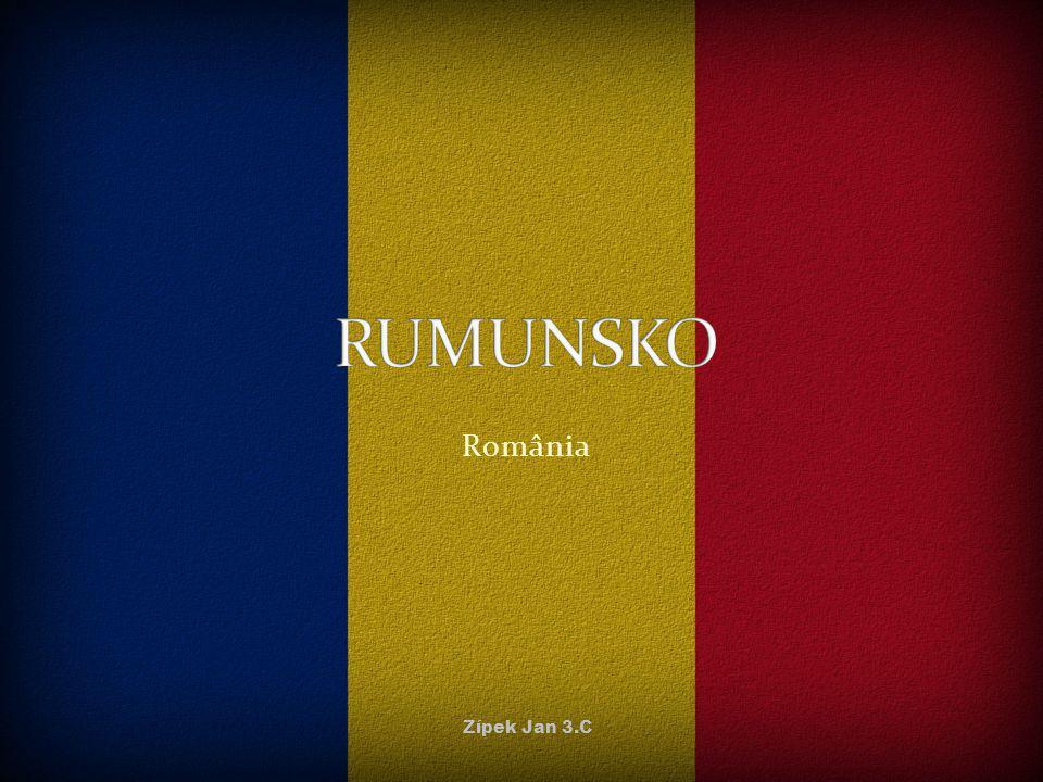 România Zípek Jan 3.C