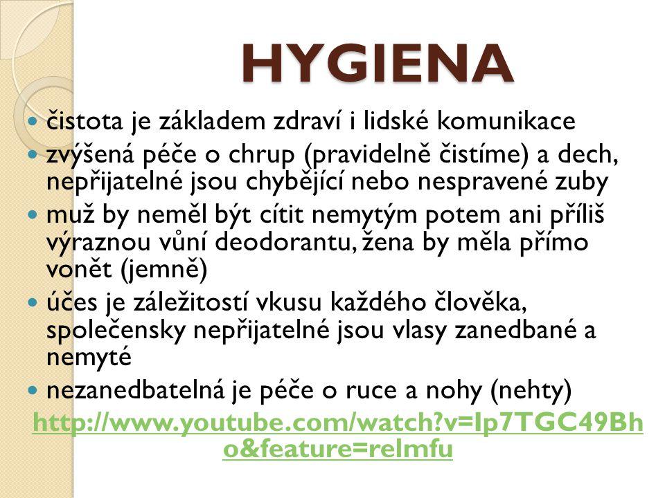 ZDROJE http://chovani.sweb.cz/index.htm http://www.chovani.eu/ http://www.hrooch.wz.cz/bonton/index.html http://stanulii.blog.cz/1010/zakladni-pravidla- slusneho-chovani http://stanulii.blog.cz/1010/zakladni-pravidla- slusneho-chovani